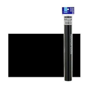 マルカンニッソーAQ−60バックスクリーンブラック60cm