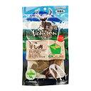 アスク北海道ベニスンエゾ鹿干し肉40g【メール便OK】【レターパックプラスOK】