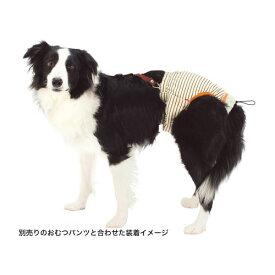 ペティオ老犬介護用おむつパッドK2L