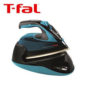 ティファール T-fal アイロン フリームーヴ ミニ 5060◇FV5060J0 コードレス スチームアイロン