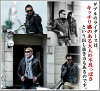 SCHOTT ダブルライ dozen onestar 613 US (ショットライ dozen 613 US) ( Schott shot leather Jean shot riders)