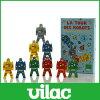 VILAC (ヴィラック) wooden balance game / robot VL2171.