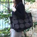 marimekko マリメッコ 【 日本限定 モデル 】 JAPAN Huvitus special / ジャパン フヴィトゥス トートバッグ スペシャ…