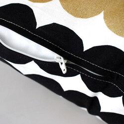 marimekko(マリメッコ)RASYMATTO(ラシィマット)クッションカバー50cm×50cm(クッション中綿なし)