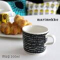 【マリメッコの人気デザイン】ウニッコだけじゃない!ウニッコ柄以外でマグカップにおすすめのデザインは?