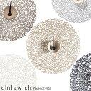 chilewich ( チルウィッチ ) ランチョンマット PRESSED PETAL ( プレスド ペタル )/ 全5色 【 正規販売店 】.