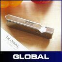 グローバル スピードシャープナー