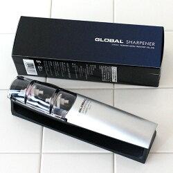 GLOBALシャープナーGSS-02