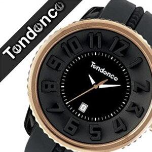 テンデンス腕時計 TENDENCE時計 TENDENCE 腕時計 テンデンス 時計 メンズ レディース 送料無料 プレゼント 祝い 中学生 高校生 大学生[ 父の日 父の日ギフト ]
