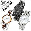 ヴィヴィアン 時計 VivienneWestwood 時計 ヴィヴィアンウエストウッド 腕時計 Vivienne Westwood 腕時計 ヴィヴィア…