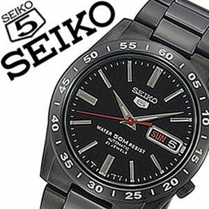 【延長保証対象】セイコー 腕時計 メンズ SEIKO 時計 セイコー 時計 セイコー 海外モデル セイコー ファイブ セイコー5 セイコー 逆輸入 海外セイコー セイコー時計 SNKE03KC プレゼント ギフト 人気 新作 定番 防水 送料無料