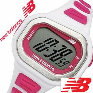 [ダイエットやエクササイズに使えます ]ニューバランス腕時計[newbalance時計 new balance 腕時計 ニューバランス 時計]STYLE500 ST-500-006[トレーニング ランニング マラソン ジム アウトドア ジョギング 初心者 スポーツウォッチ 陸上][ 入学式 卒業式 高校生 大学生 ]