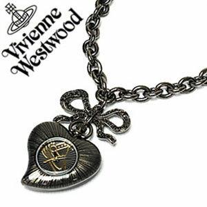 ヴィヴィアン 時計 VivienneWestwood 時計 ヴィヴィアンウエストウッド 腕時計 Vivienne Westwood 腕時計 ヴィヴィアン ウエストウッド 時計 ビビアンウエストウッド ビビアン ヴィヴィアン Vivienne Diamante Heart Ribon レディース VV018BKBK 送料無料 [ クリスマス ]