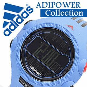 アディダス 腕時計 adidas 時計 adidas originals 腕時計 アディダス オリジナルス 時計 adidas 腕時計 アディダス時計 adidas時計 オリジナルス アディパワー PERFORMANCE ADIPOWER 液晶 ADP3122[キッズ 子供 腕時計 子供用 時計 ギフト バーゲン プレゼント ご褒美]