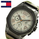 トミーヒルフィガー 時計 TommyHilfiger 腕時計 トミー 腕時計 TOMMY 時計 トミーヒルフィガー腕時計 TommyHilfiger時…