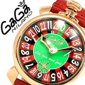 sale retailer 08607 012b9 楽天市場】ガガミラノ 腕時計の通販