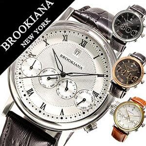 自動巻き 腕時計 ブルッキアーナ腕時計 BROOKIANA時計 BROOKIANA 腕時計 ブルッキアーナ 時計 メンズ ブラック ホワイト BA1664 正規品 レア 日本未発売 限定モデル 新品 高級腕時計 シルバー ブラウン ゴールド ピンクゴールド ブランド 新作 通販 送料無料 msw