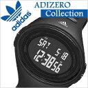 adidas 時計 アディダスパフォーマンス腕時計 adidasperformance時計 adidas performance 腕時計 アディダス パフォーマンス 時計 アディゼロ ベーシック AD