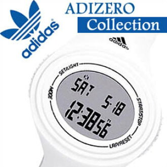 9e0bce57985f adidas clock Adidas performance watch adidasperformance clock adidas  performance watch Adidas performance clock アディゼロベーシックミッド
