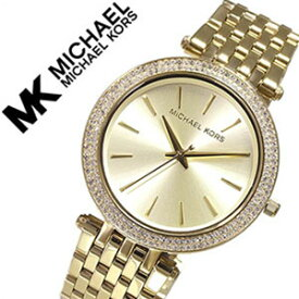 69692419ca5a マイケルコース 時計 michaelkors 腕時計 michael kors マイケルコース 腕時計 マイケルコース時計 マイケルコース腕時計  レディース ゴールド MK3191[新作 ...