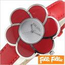 フォリフォリ腕時計[ FolliFollie腕時計 ]フォリフォリ 時計 FolliFollie 時計 フォリフォリ 腕時計 Folli Follie フォリ フォリ FolliFollie時計 フォ