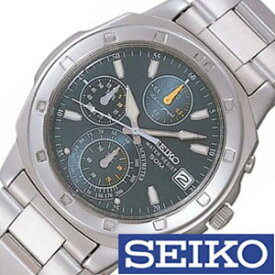 【延長保証対象】セイコー 腕時計 メンズ SEIKO 時計 セイコー 時計 セイコー 海外モデル セイコー 逆輸入 海外セイコー セイコー時計 SND411P プレゼント ギフト 人気 新作 定番 防水 送料無料