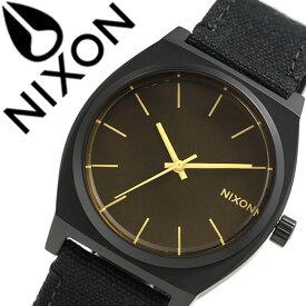e27dc76eba ニクソン 時計 NIXON 時計 ニクソン 腕時計 NIXON ニクソン時計 NIXON時計 タイムテラー TIME TELLER メンズ レディース  イエロー A045-1354 アナログ ORANGE TINT ...