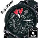 【5年保証対象】エンジェルクローバー 時計[ AngelClover 時計 ]エンジェル クローバー 腕時計[ Angel Clover 腕時計 …