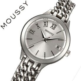 5edb61f678 MOUSSY 時計 マウジー腕時計 ブランド 腕時計 マウジー 時計 ダブル チェイン MOUSSY Double Chain[ギフト バーゲン