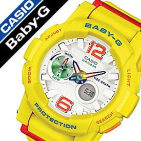 1d87ac4631 カシオ腕時計 CASIO時計 CASIO 腕時計 カシオ 時計 ベイビーG ジー ライド BABY-G G
