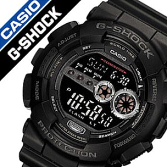a1eac5643 All Categories · Watches · Men's Watches · GD-100-1BJF willow oak ogee shock  [CASIO / G-SHOCK]