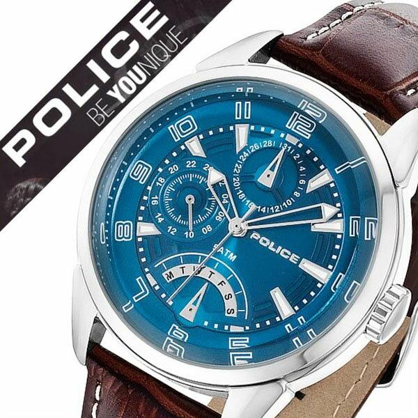 【5年保証対象】ポリス 腕時計 POLICE 腕時計 ポリス 時計 POLICE 時計 ポリス腕時計 POLICE腕時計 ポリス時計 メンズ フラッシュ イタリア ブランド 人気 新作 プレゼント ギフト 正規品 送料無料[ 成人式 成人 祝い ]