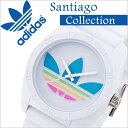 adidas 時計 [アディダス 腕時計] adidas originals 腕時計 [アディダス オリジナルス 時計] adidasoriginals 腕時計 [アディダス時計] adidas時計