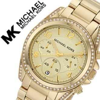 522bd3348386 Michael Kors clock michaelkors watch Michael Kors clock michael kors  Michael Kors watch MICHAEL KORS Michael Kors watch Michael Kors clock Blair  Blair ...