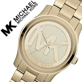 048089423847 Watch Papillon  Michael Kors watch michaelkors Michael course clock ...