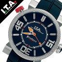 【5年保証対象】アイティーエー 腕時計 I.T.A. 腕時計 アイティーエー 時計 I.T.A. 時計 ITA ITA腕時計 ITA時計 ピラ…