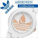 アディダス 腕時計[ adidas 時計 ]アディダス 時計[ adidas originals 腕時計 ]アディダス オリジナルス 時計[ adidasoriginals 腕時計 ]アディダス腕時計