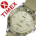 【5年保証対象】タイメックス 腕時計 TIMEX 時計 タイメックス 時計 TIMEX 腕時計 カレイドスコープ ナトー KALEIDO S…