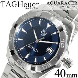 cf5b01412f1 Watch Papillon: 태그호 이어 손목시계 TAGHeuer 시계 태그호 이어 시계 ...