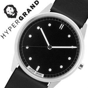 ハイパーグランド腕時計HYPERGRAND時計ハイパーグランド時計HYPERGRAND腕時計ゼロワンナトークラシックレザー01NATOCLASSICLEATHERメンズレディースブラックCW01SBBLK[カジュアルファッションおしゃれシンガポール替えベルト時計][送料無料]