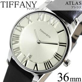 buy online 7a0b4 70cda 楽天市場】ティファニー 時計(メンズ腕時計|腕時計)の通販