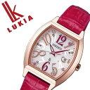 【5年保証対象】セイコー ルキア 腕時計[SEIKO 時計]セイコー 時計 サクラ ブルーミング 限定モデル LUKIA SAKURA Blo…