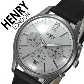 1b8fa83e119a87 ヘンリーロンドン 腕時計 HENRYLONDON 時計 ヘンリー ロンドン 時計 HENRY LONDON 腕時計 ピカイディリー  PICCADILLY メンズ レディース シルバー HL39-CS-0077 人気 ...