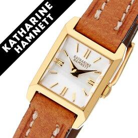 best website 39807 269a8 楽天市場】キャサリンハムネット 時計の通販