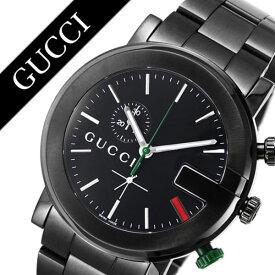 official photos ae5b9 32247 楽天市場】gucci 時計の通販