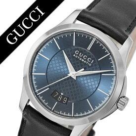 brand new 7c50a c5f5d 楽天市場】gucci 時計 メンズ 革ベルト(腕時計)の通販