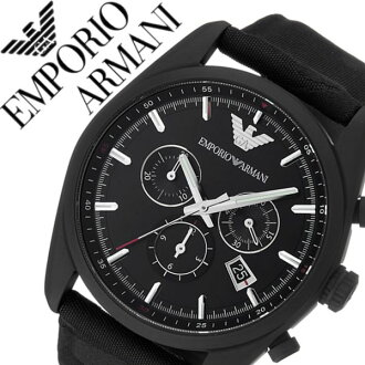 present man 60 år Watch Papillon | Rakuten Global Market: Emporio Armani watch  present man 60 år