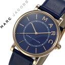 マークジェイコブス 腕時計 MARCJACOBS 時計 マーク ジェイコブス 時計 MARC JACOBS 腕時計 ロキシー ROXY レディース…