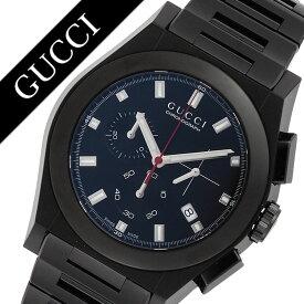 グッチ 腕時計 GUCCI 時計 グッチ 時計 GUCCI 腕時計 パンテオン PANTHEON メンズ ネイビー YA115237 新作 人気 ブランド 防水 高級 おすすめ ファッション プレゼント ギフト メタル 送料無料