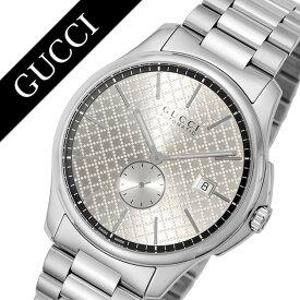 89aede940881 グッチ 腕時計 GUCCI 時計 グッチ 時計 GUCCI 腕時計 Gタイムレス G-TIMELESS メンズ シルバー YA126320